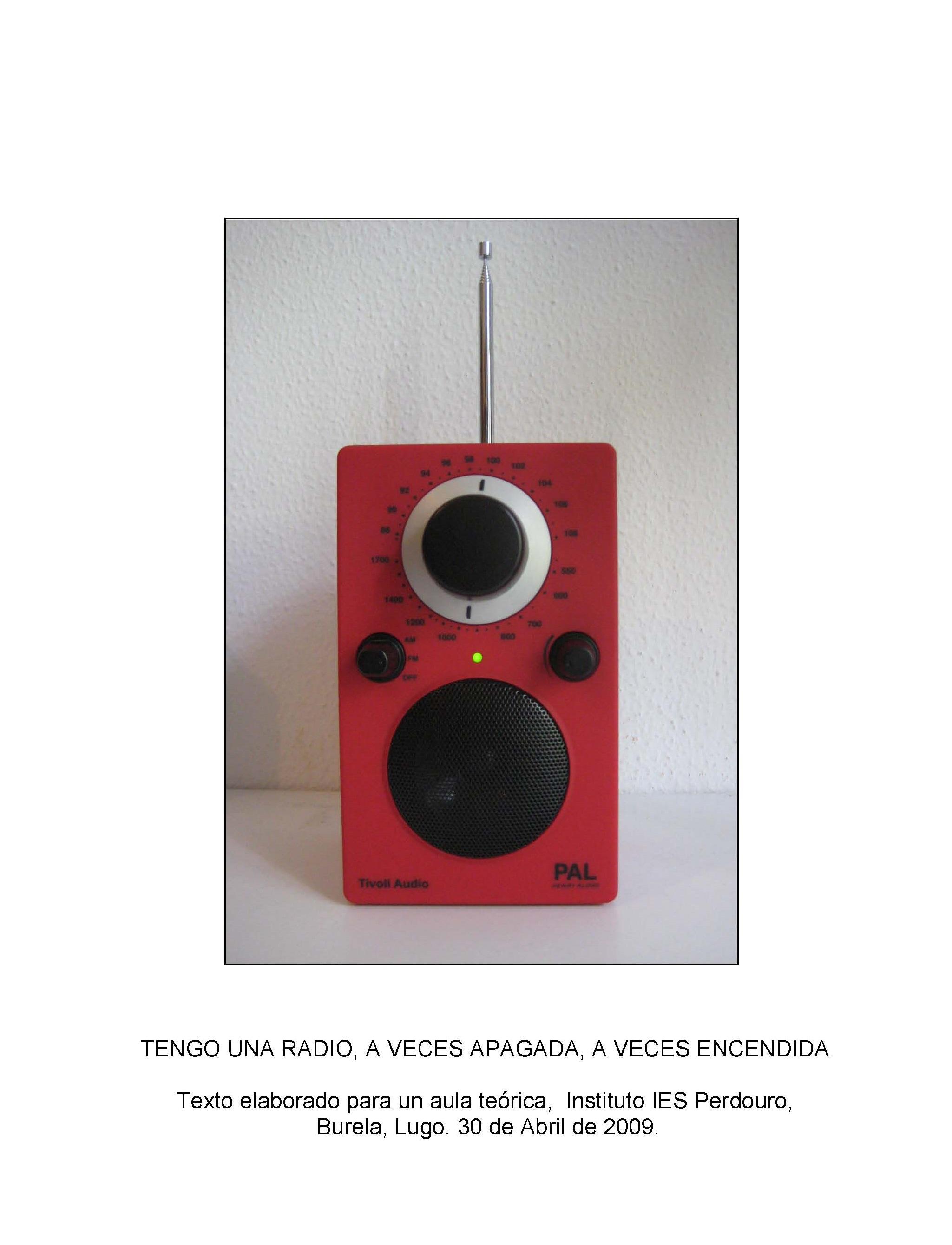 Burela_Página_1 - copia