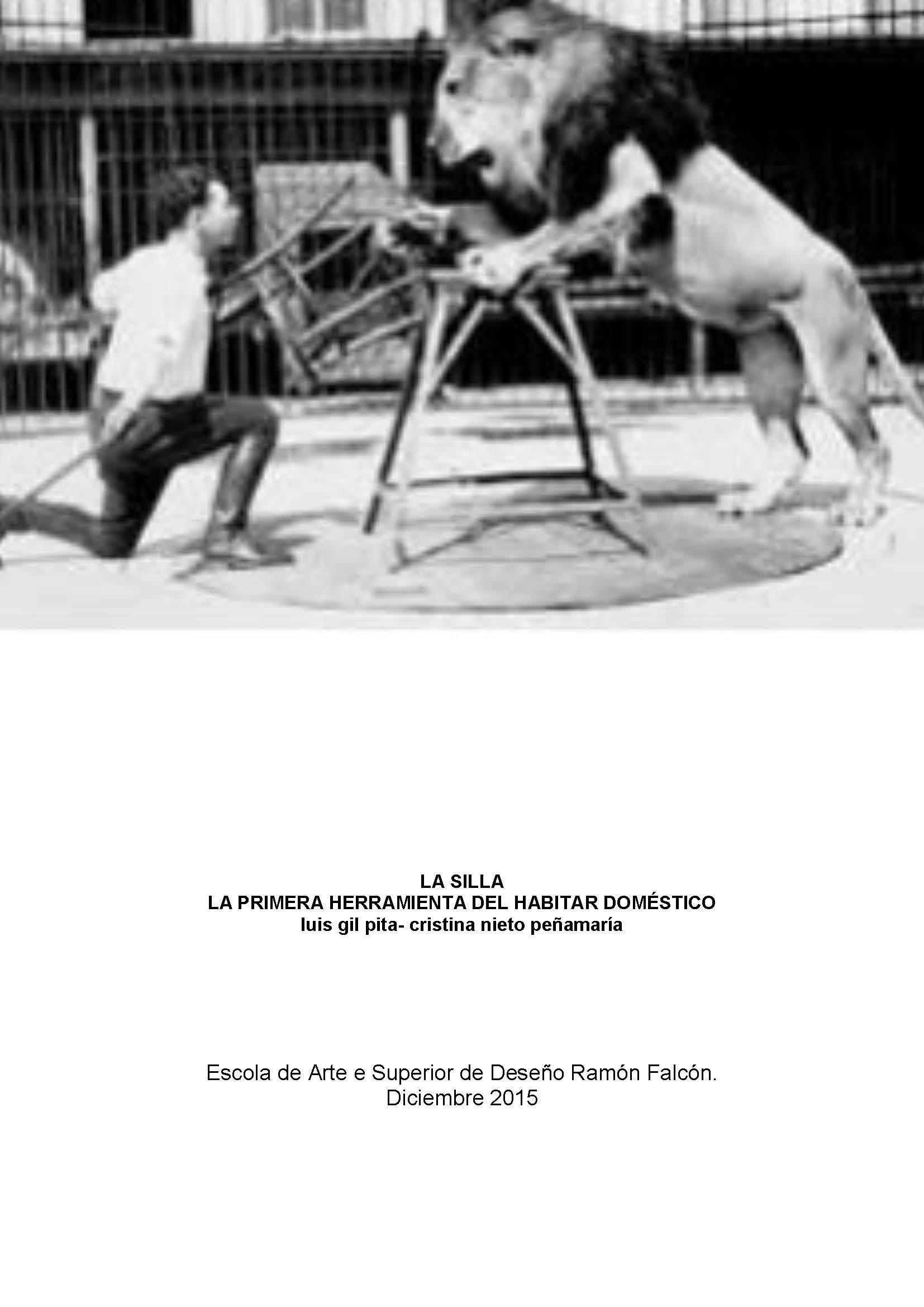Charla en Escola de Arte e Superior de Deseño Ramón Falcón_Página_1