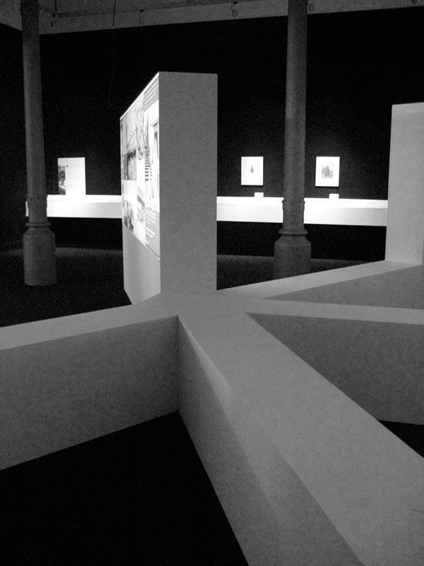 Exposición. El trabajo visible de las coruñesas en los documentos del archivo municipal. Siglos XVIII-  1ª mitad del XX