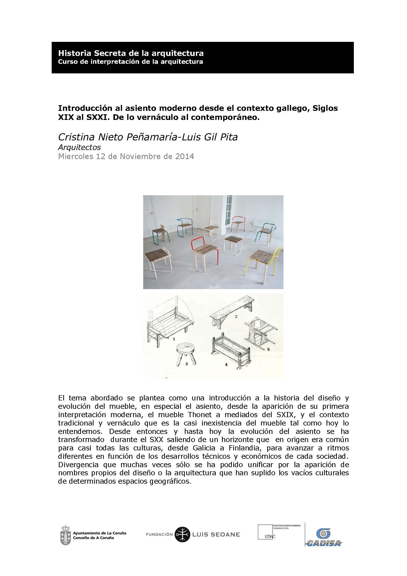 Ficha CRISTINA NIETO-LUIS GIL PITA Secretos de la arquitectura 2104_Página_1
