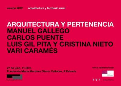 jpg-01-arquitectura-y-territorio-rural-2012