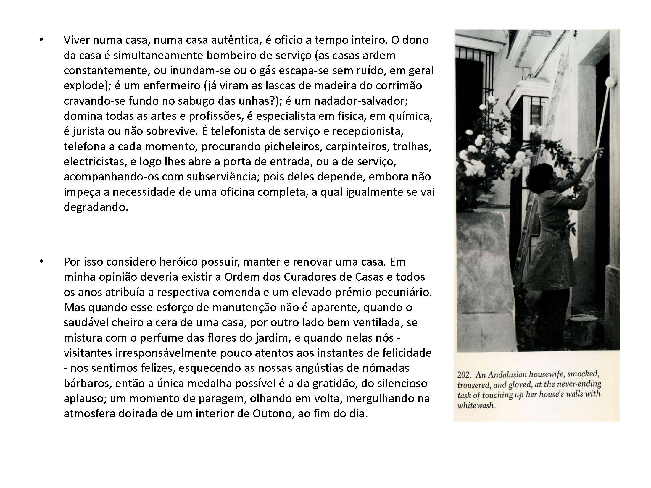 Intervención en patrimonio Contemporáneo CGAC_Página_05