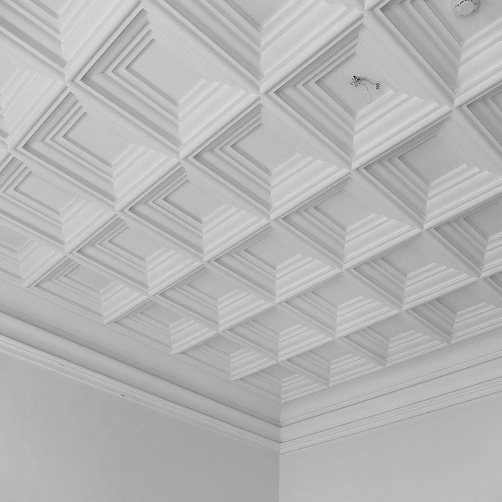 Plan director de restauración y ocupación del patrimonio arquitectónico del antiguo gobierno militar.  Casa da Veeduría. SXVII-XXI. A Coruña