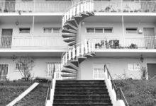 E.D para la rehabilitación y accesibilidad de las viviendas del Barrio de San Ignacio de Loyola