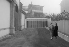 Propuesta para la adecuación y puesta en valor del espacio de la cloaca romana ubicada en el edificio de la sala de exposiciones de Porta Miñá